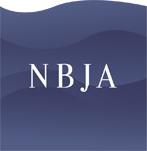 nbja-logo2